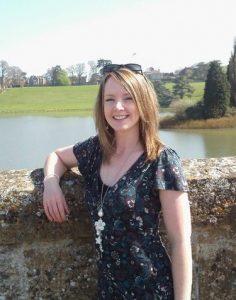 Karen Jones - Counselling in Tendring and North Essex